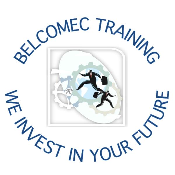 Belcomec Training