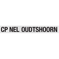 CP Nel oudtshoorn