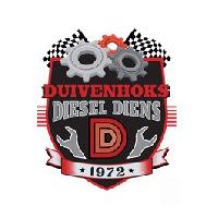 Duivenhoks Diesel Diens