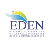 Eden District Municipality