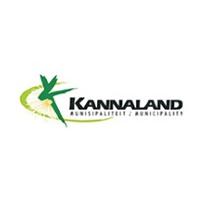 Kannaland Municipality