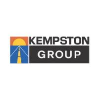 Kempston Motor Group George