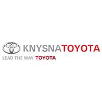 Knysna Toyota