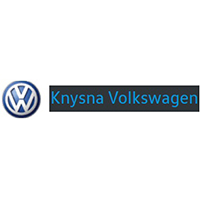 Knysna Volkswagen
