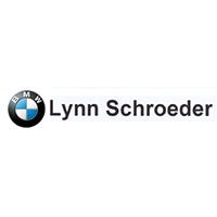 Lynn Schroeder