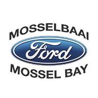 Mosselbaai Ford