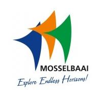 Mosselbaai Municipality