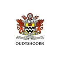 Oudtshoorn Municipality