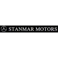 Stanmar Motors