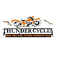Thunder cycles